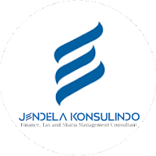 Jendela Konsulindo Download on Windows