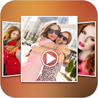 Photo Movie Maker