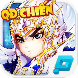 Tam Quốc Bùm Chíu for PC and MAC