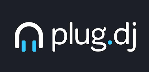plug.dj for PC