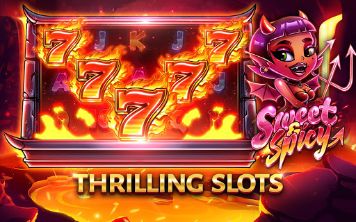 Stars Casino Slots - Free Slot Machines Vegas 777 1.0.921 screenshots 21