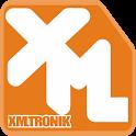 XML-MOBILE icon