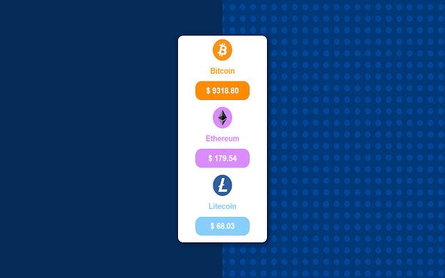 maker bitcoin