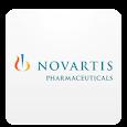 Novartis icon