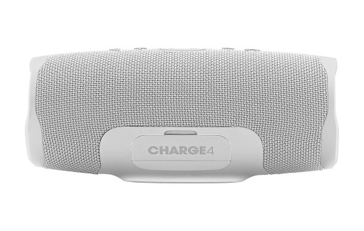 Bluetooth JBL Charge 4 (White)_2