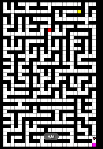 玩解謎App|永久迷路for Tablet免費|APP試玩