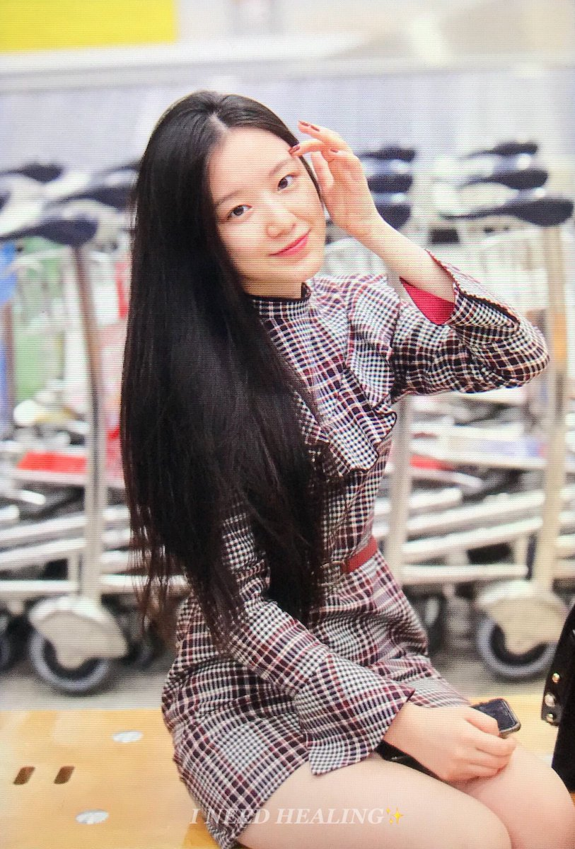 shuhua-no-makeup-1-2