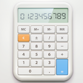 CalculatorWidget