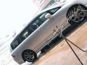 オデッセイ  H20年式 2WD アブソルートのカスタム事例画像 アブソ乗りの人さんの2019年09月02日17:24の投稿