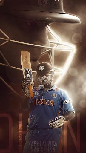 Download Ms Dhoni Wallpapers Indian Cricketer Wallpaper Free For Android Ms Dhoni Wallpapers Indian Cricketer Wallpaper Apk Download Steprimo Com