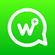 Download WhatsUs For PC Windows and Mac
