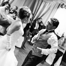 Wedding photographer Fernanwph Muñoz (fernan). Photo of 27.04.2015