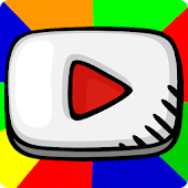 Tải Who's the Youtuber? miễn phí