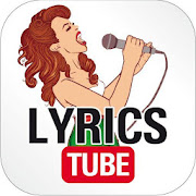 LYRICSTUBE - listen and sing with great artists
