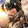 com.letang.warfarestrike_arb