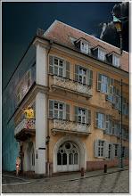 Photo: 2008 02 22 - R 07 09 26 001 n - D 098 - Juchnelda in Heidelberg