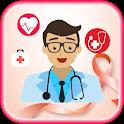 Kiến Thức Bệnh Và Thuốc   Kinh Nghiệm Chữa Bệnh icon