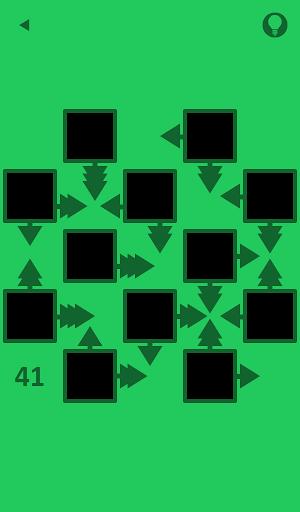 green screenshot 17