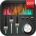 Equalizer - Music Bass Booster 2.0