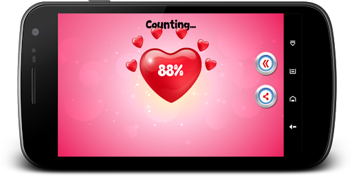Download Fingerprint Love Test Scanner Prank 1.16.19FLTS 2