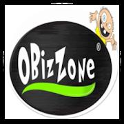 OBizZone