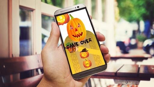 玩免費音樂APP|下載Pineapple Apple Ppap Halloween app不用錢|硬是要APP