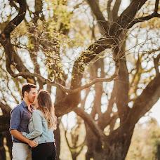 Svatební fotograf Ari Hsieh (AriHsieh). Fotografie z 27.09.2017