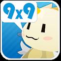 TapGugu(탭구구단) icon