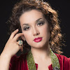Talking with singers: Maria Mudryak
