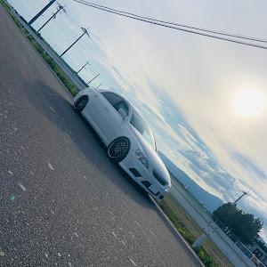 マークX GRX120のカスタム事例画像 yuudaiさんの2021年07月29日15:54の投稿