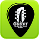 Download Guitar Tuner For PC Windows and Mac
