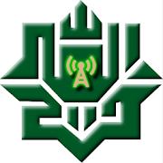 Radio Online Masjid Fatahillah Depok