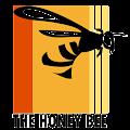 Download The Honeybee Ebooks APK