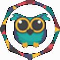 TPV-L4Y icon