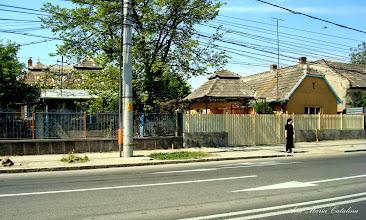 Photo: 2009.04.28
