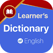 Learner's Dictionary English