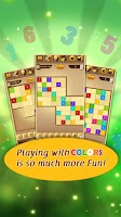Screenshot of Sudoku Quest Free