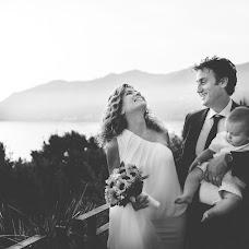 Wedding photographer Antonino Sellitti (sellitti). Photo of 05.08.2015