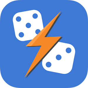 Dice Duel for PC and MAC
