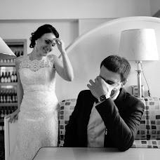 Wedding photographer Vlad Vasyutkin (VVlad). Photo of 03.10.2015
