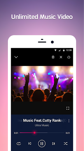 Download Free Music For Youtube Music Free Music Player Free For Android Free Music For Youtube Music Free Music Player Apk Download Steprimo Com