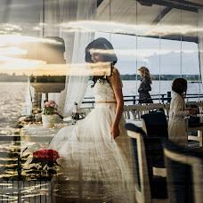 Wedding photographer Anna Filonenko (Filonenkoanna). Photo of 25.12.2016