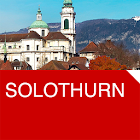 Solothurn icon