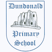 Dundonald Primary School