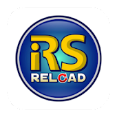 INDONESIA RELOAD SERVICE
