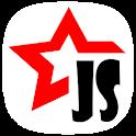 JsCar SmartT2 위젯(이지카 차량 원격 제어) icon