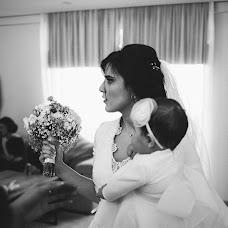 Wedding photographer Dato Koridze (Photomakerdk). Photo of 28.02.2017