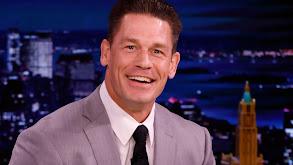 John Cena; J Balvin thumbnail