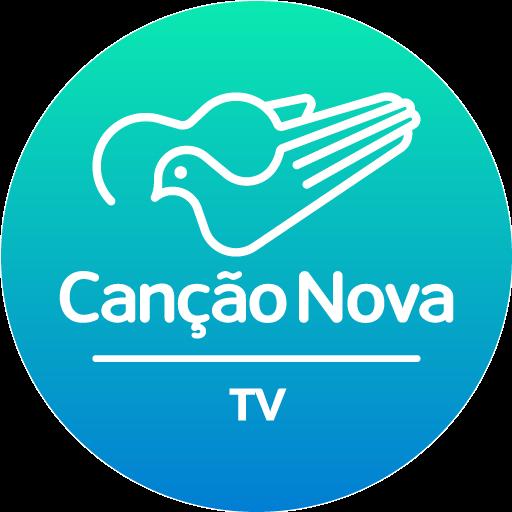 Baixar TV Canção Nova para Android