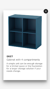 IKEA Catalog for PC-Windows 7,8,10 and Mac apk screenshot 8